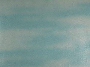 Papel de parede Magic (Infantil) - Cód. MC 0705