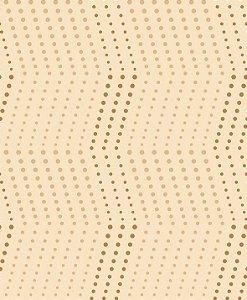 Papel de parede New Vision SJ 10303
