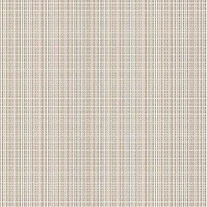 Papel de parede Totem moderno cod. ST 40101