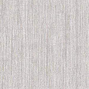 Papel de parede Totem moderno cod. ST 40204