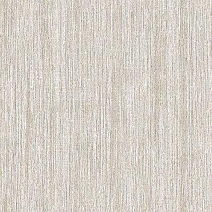Papel de parede Totem moderno cod. ST 40205
