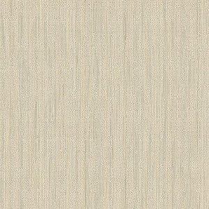 Papel de parede Totem moderno cod. ST 40501