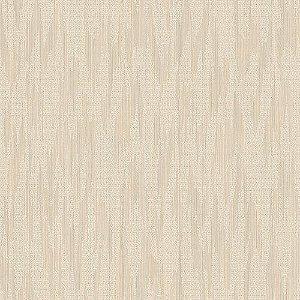 Papel de parede Totem moderno cod. ST 40504