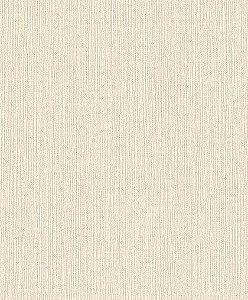 Papel de parede Totem moderno cod. ST 40702