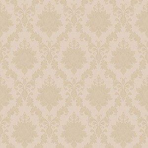 Papel de parede Totem moderno cod. WA 30103