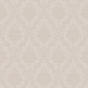 Papel de parede Totem moderno cod. WA 30104