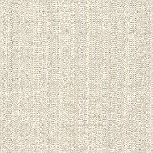 Papel de parede Totem moderno cod. WA 30301