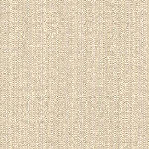 Papel de parede Totem moderno cod. WA 30302