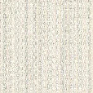 Papel de parede Totem moderno cod. WA 30303