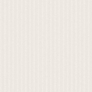 Papel de parede Totem moderno cod. WA 30401