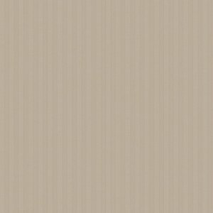 Papel de parede Totem moderno cod. WA 30405