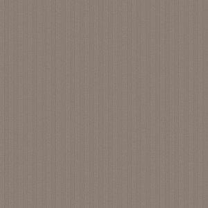 Papel de parede Totem moderno cod. WA 30406