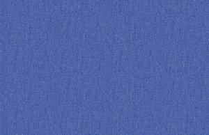 Papel de parede Iris cod. 6656-5
