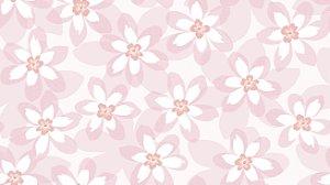 Papel de parede Iris cod. 6657-2