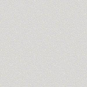 Papel de parede Iris cod. 6660-2