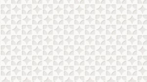 Papel de parede Iris cod. 6667-1
