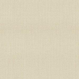 Papel de parede Amaze cod. AM 22743