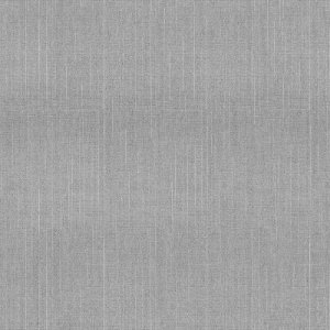 Papel de parede Amaze cod. AM 22745