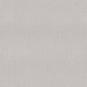 Papel de parede Amaze cod. AM 22754