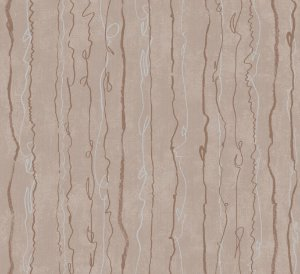 Papel de parede Adeline (Moderno) - Cód. j900602