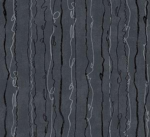 Papel de parede Adeline (Moderno) - Cód. j900605