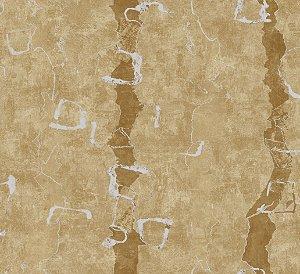 Papel de parede Adeline (Moderno) - Cód. j910101