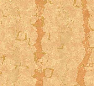 Papel de parede Adeline (Moderno) - Cód. j910102