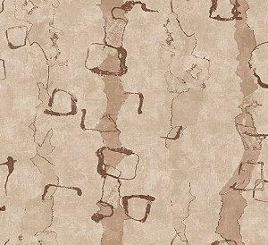 Papel de parede Adeline (Moderno) - Cód. j910103