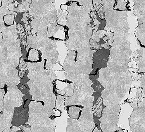 Papel de parede Adeline (Moderno) - Cód. j910106