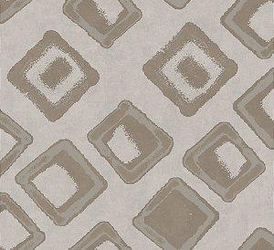 Papel de parede Adeline (Moderno) - Cód. j910601