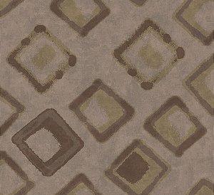 Papel de parede Adeline (Moderno) - Cód. j910604