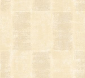 Papel de parede Adeline (Moderno) - Cód. j910801