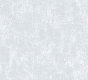 Papel de parede Adeline (Moderno) - Cód. j910804