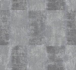 Papel de parede Adeline (Moderno) - Cód. j910805
