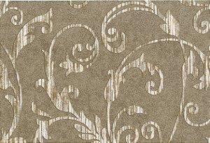 Papel de parede Dandelion cód. 6599-40