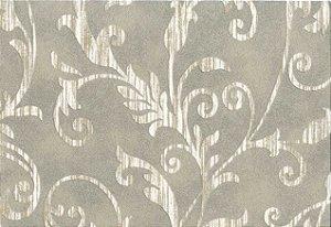 Papel de parede Dandelion cód. 6599-20
