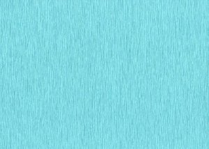 Papel de parede Dandelion cód. 4265-30