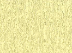 Papel de parede Dandelion cód. 4265-10