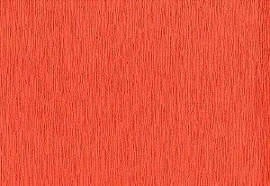 Papel de parede Dandelion cód. 4264-20
