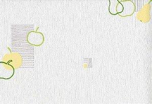 Papel de parede Dandelion cód. 4262-10