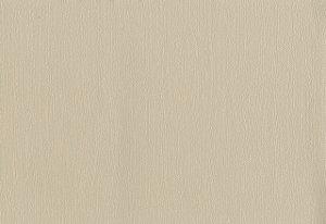 Papel de parede Dandelion cód. 4246-60