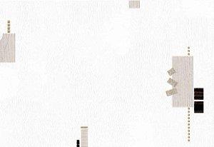 Papel de parede Dandelion cód. 4235-10