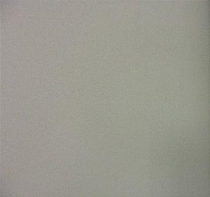 Papel de parede New Vision SJ 10406