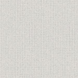 Papel de Parede Pure Cód. HZ 167002