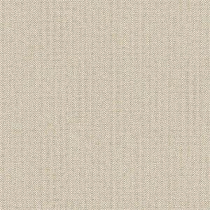 Papel de Parede Pure Cód. HZ 167003