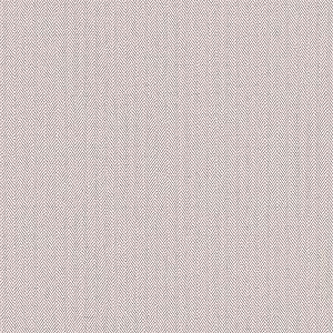 Papel de Parede Pure Cód. HZ 167004