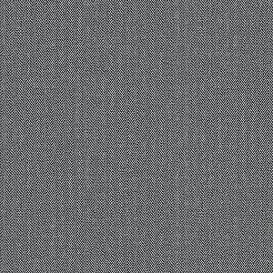 Papel de Parede Pure Cód. HZ 167005