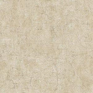 Papel de Parede Pure Cód. HZ 167104