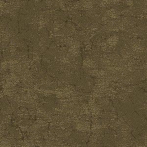 Papel de Parede Pure Cód. HZ 167105