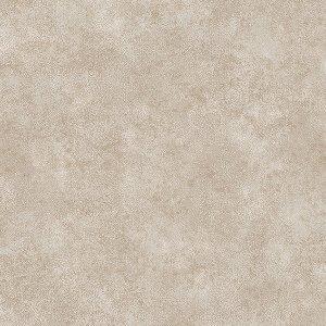Papel de Parede Pure Cód. HZ 167112